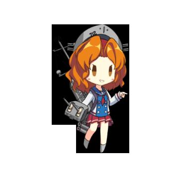 Ship_girl_94.png