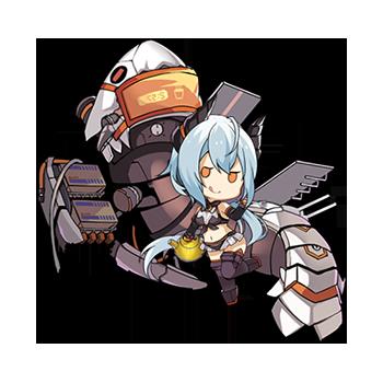 Ship_girl_9823.png