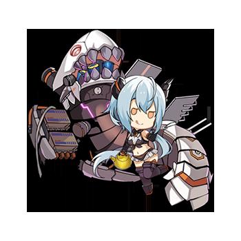Ship_girl_9824.png