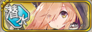 icon_1289.png