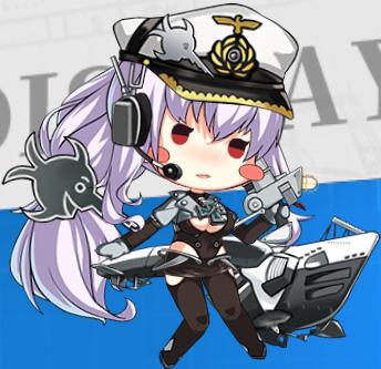 Ship_girl_1290.png