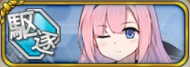 icon_1269.png