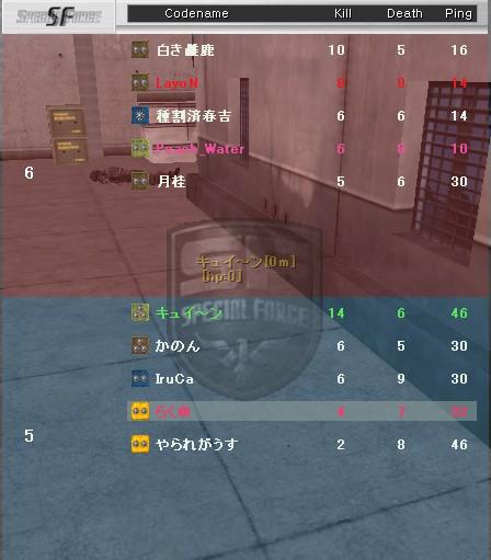 070602_SOL_eisei_D02.jpg