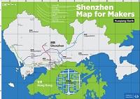 sz_map_seeed_ss.jpg