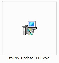 installer.jpg