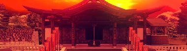 stage04_b.jpg