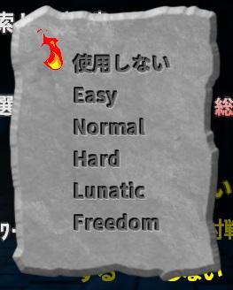 lobby_01_02.jpg
