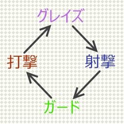 4sukumi.jpg
