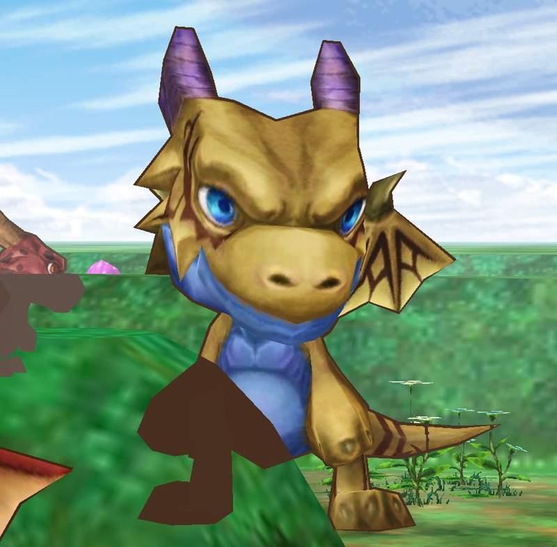dragon_clash.jpg