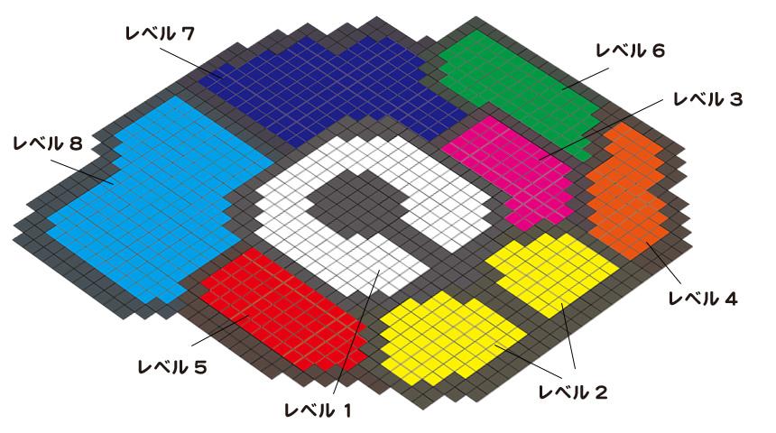 townmap_2.jpg