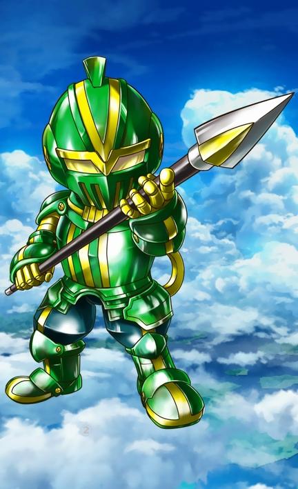 緑玉兵士.jpg