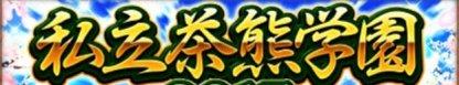 D041F0AB-29EE-4CA8-81F3-1B990154834D.jpeg
