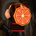 オレンジフィスト.jpg