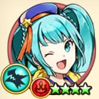 姫星ミクf.jpg