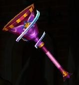 星雲の杖.jpg