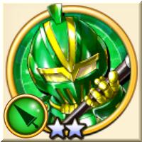 緑玉兵士f.png
