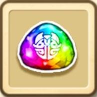虹r.jpg