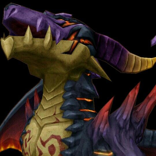 謎のドラゴン.jpg