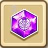 purpleH.jpg
