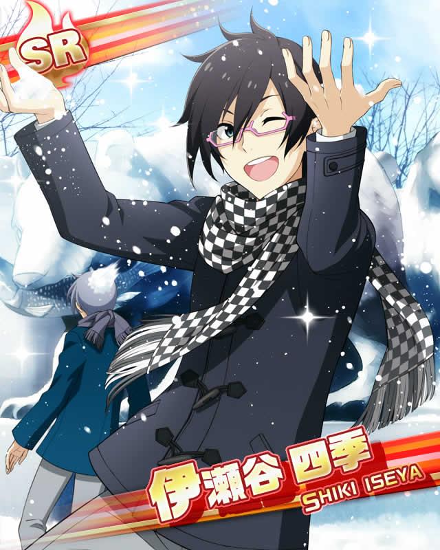 【Snow Season】伊瀬谷 四季.jpg