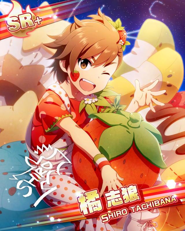 【真っ赤な宝石】橘 志狼+.jpg