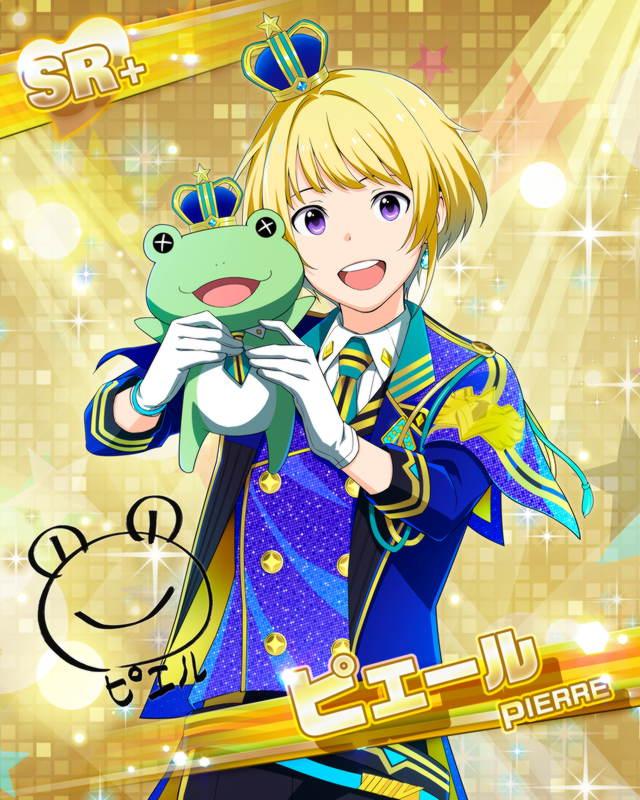 【PRIDE STAR】ピエール+.jpg