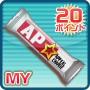apm02.png