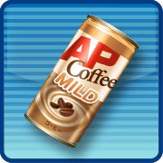 coffee_m.png
