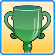 eventtrophy_normal.png