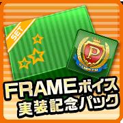 frame_set.png