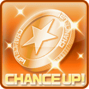 medal_chance.png