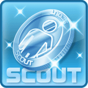 medal_scout.png