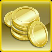 マニーとはこのゲーム内での通貨です。レッスン・チェンジ!・チームへの投資を行う際に必要となります。