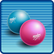 paint_ball.png