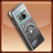 アイドルたちの会話が録音された機器です。使用することで、ロックされているボイスが再生できるようになります。