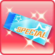 special_ticket.png