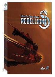 RebellionBox.png