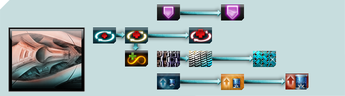 phase_research_combat3.png