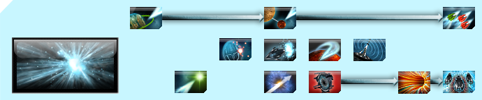 phase_research_noncombat2.png