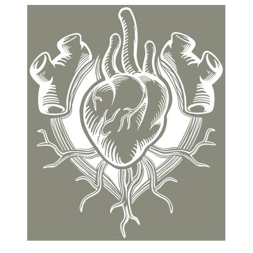 Corrupt Heart.png