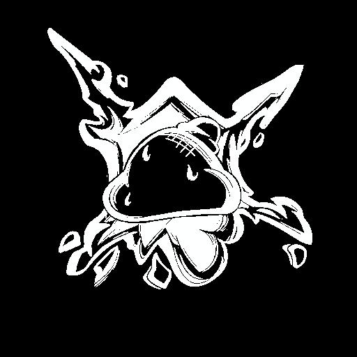 slime_0.png