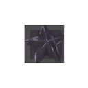blackstar_0.png