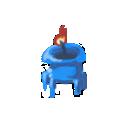 blueCandle_1.png