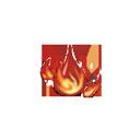 burningBlood_0.png