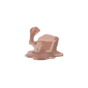 clay_0.png