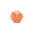 dodecahedron_0.png