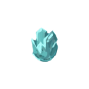 frozenEgg.png