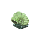 helix.png