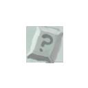 questionCard.png