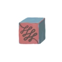 runicCube.png